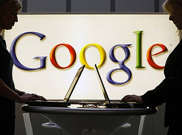 google latinoamerica