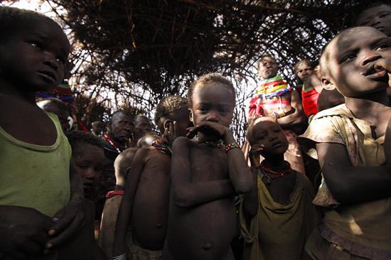 hambruna_africa