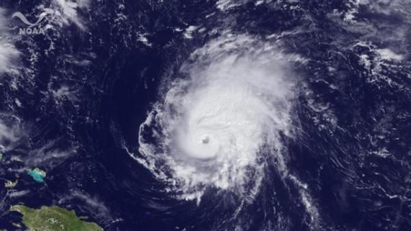 huracan_ofelia