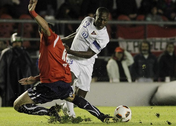 independiente-ldu-2