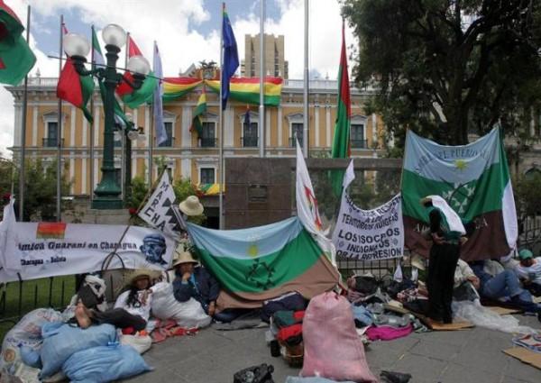 indigenas_bolivia_palacio1