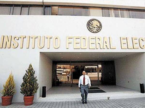 instituto_federal_mexico