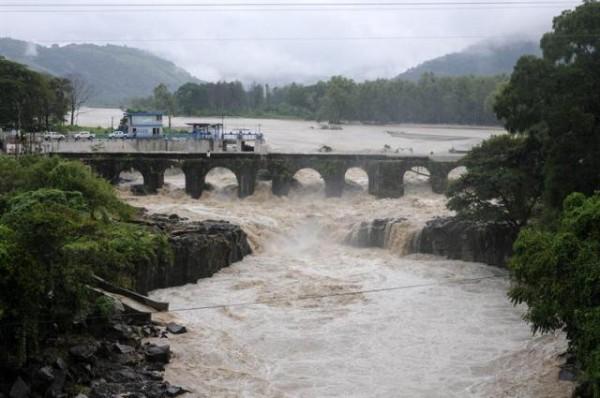 inundaciones_guatemala1