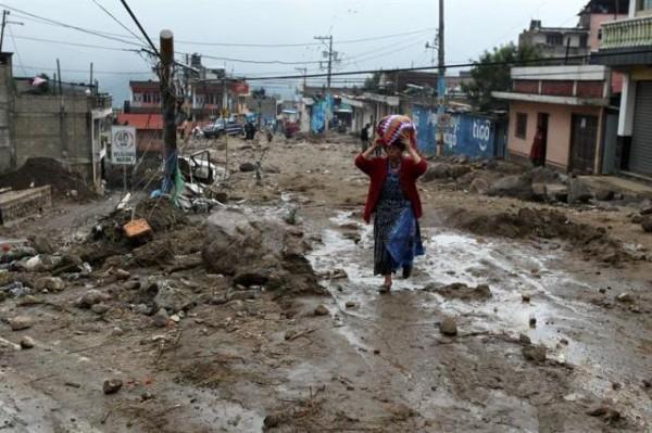 inundaciones_guatemala3