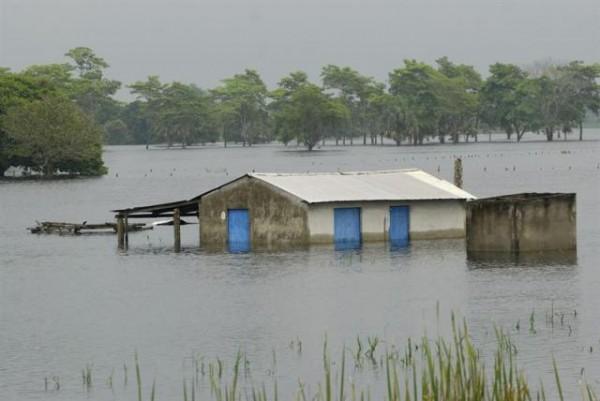 inundaciones_mexico1