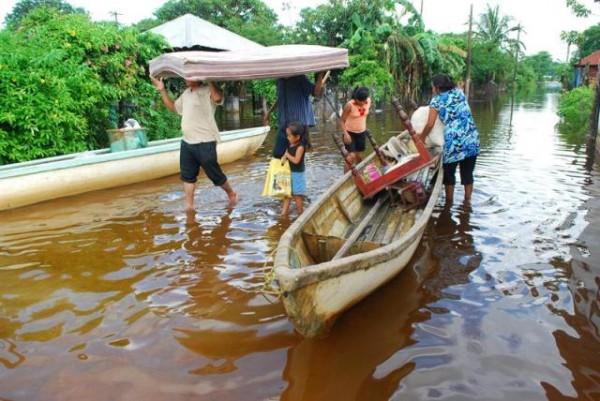 inundaciones_mexico2