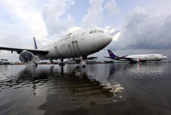 inundaciones_tailandia5
