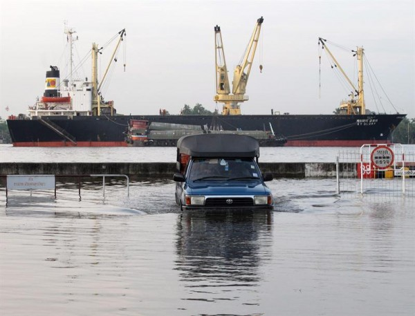 inundaciones_tailandia8