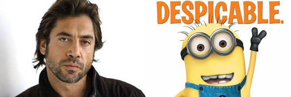 javier-bardem-despicable-me-2-slice