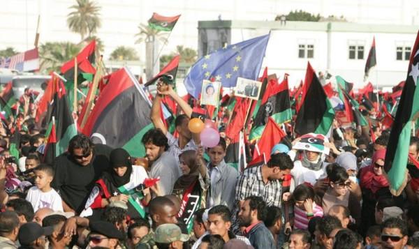 libia13