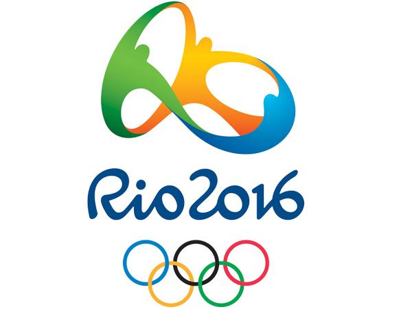 logo-olimpicos-2016
