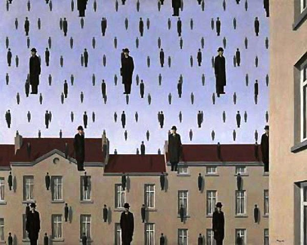 magritte-05x