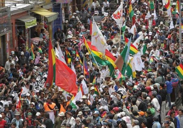 marcha_indigenas_bolivia3