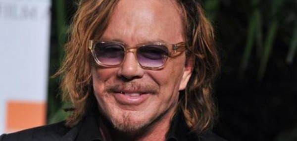 mickey-rourke-gecast-in-hells-angels