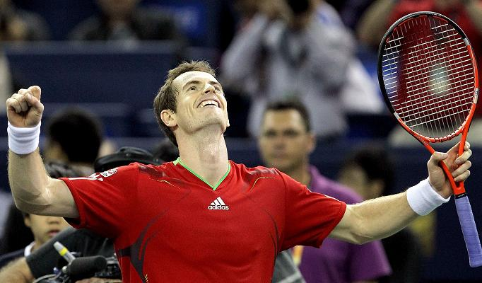 murray-andy-1