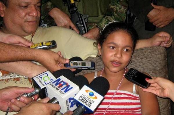 nina_secuestrada_colombia2