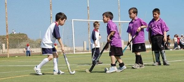 ninos-deporte-862011