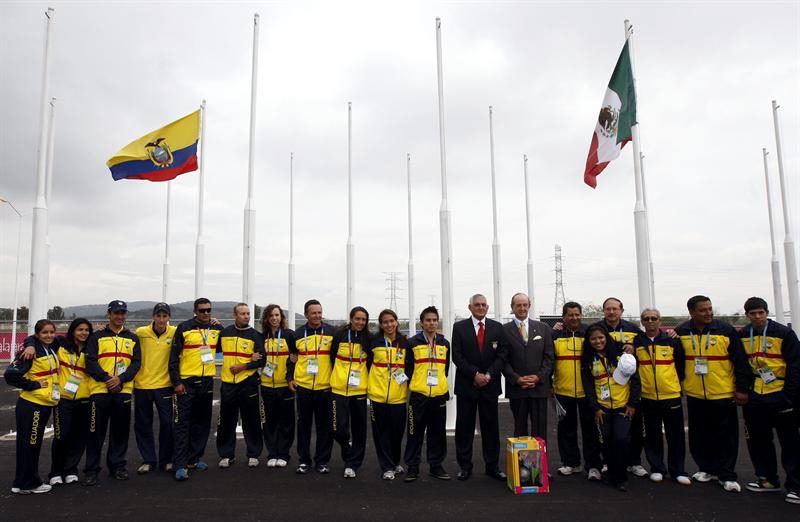 panamericanos-ecuador-1