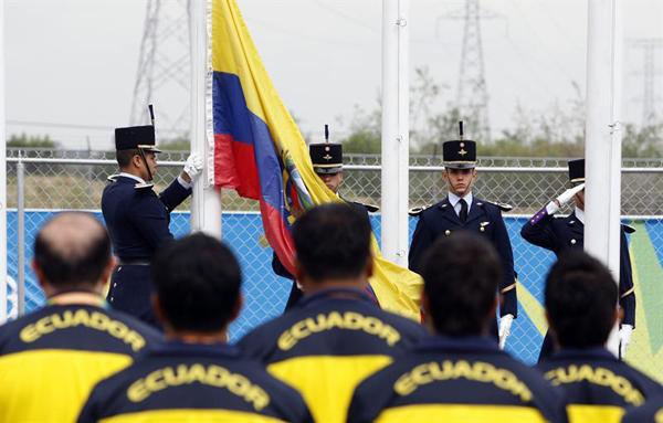 panamericanos-ecuador-2