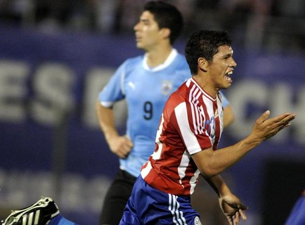 paraguay-uruguay-1