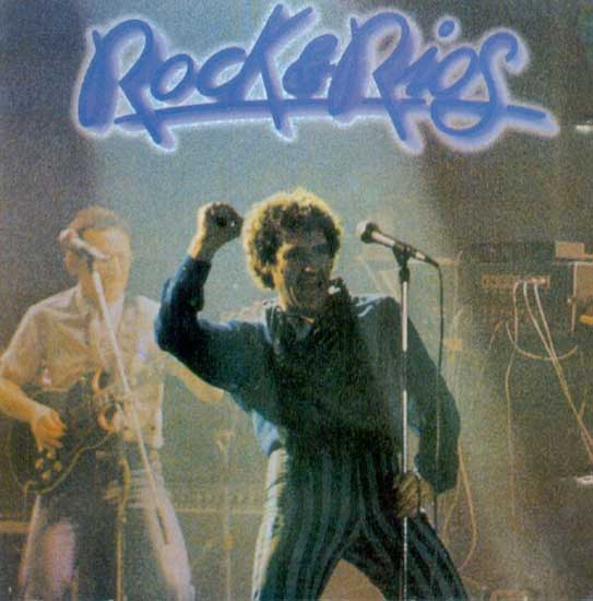 rock_rios