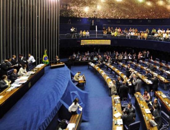 senado-brasil