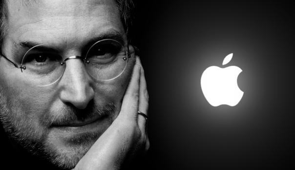 6851368ad85 Murió Steve Jobs, el padre del Ipad | La República EC
