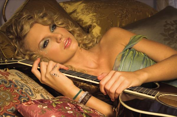 taylor s