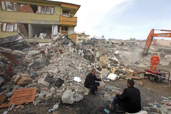 terremoto_turquia5