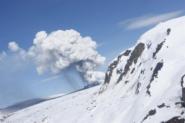 volcan_hudson_chile1