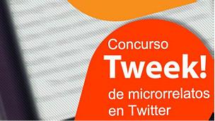 111104033453_sp_concurso_tweek_304x171_web_nocredit