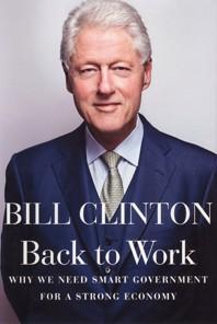Bill Clinton Book.JPEG-07dda