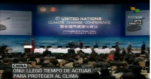 Captura de pantalla 2011-11-30 a las 12.55.30