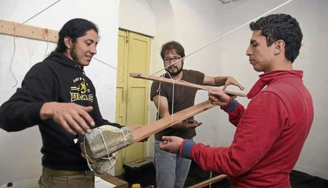 Moderno-Barros-Montesinos-Darwin-Guerrero_ECMIMA20111105_0070_6