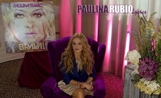 Paulina-Rubio-Brava-and-Me-Gustas-Tanto