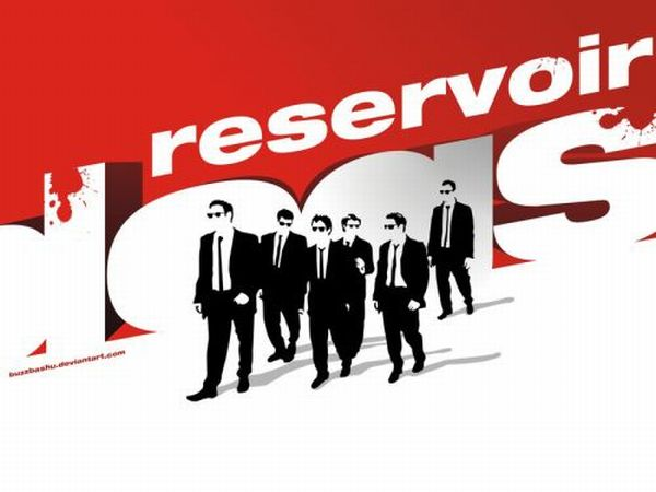 Reservoir_Dogs_11