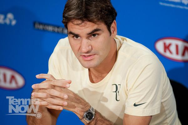 Roger-Federer-Press-Conference-9