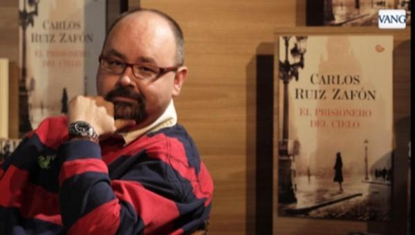 Ruiz Safón