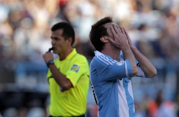 argentina-bolivia-2