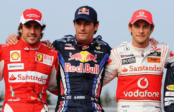button-alonso-webber