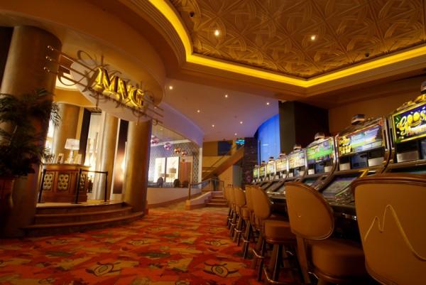 casino_monticello