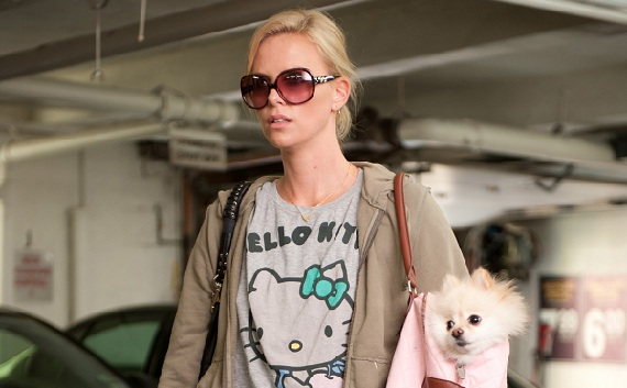 charlize-theron-young-adult