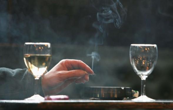 cigarrillos impuestos