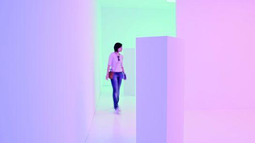 experiencia-vital-color_CLAIMA20111022_0024_4