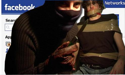 facebook-acoso