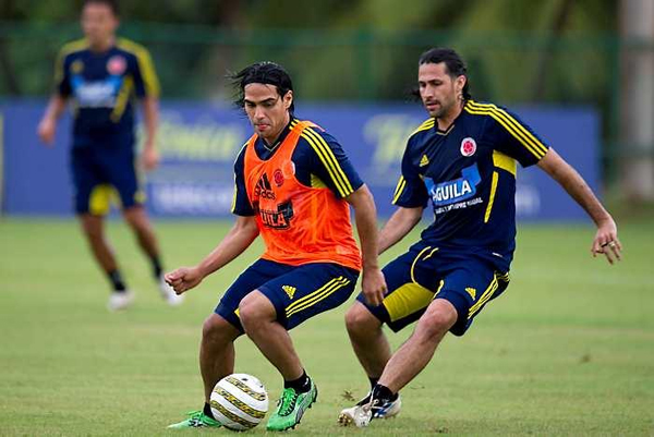falcao-radamel-3