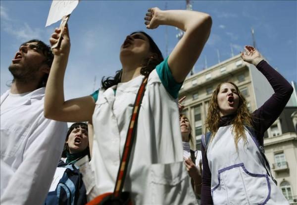huelga_estudiantes_argentina1