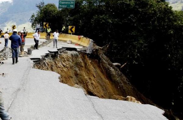 inundaciones_colombia3