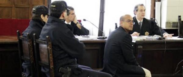 juicio_ecuatoriana_asesinada_españa