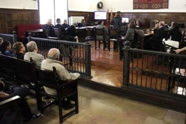juicio_ecuatoriana_asesinada_españa1